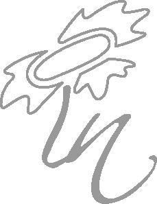 Rest in Fiera Roma - logo